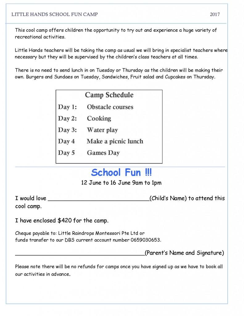 SchoolFunCamp2017_Webpage_revised2_Page_2