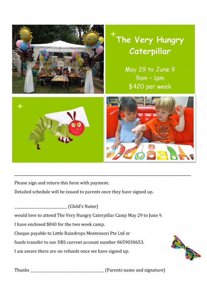TheVeryHungryCaterpillar2017_Webpage_Revised2_Page_3