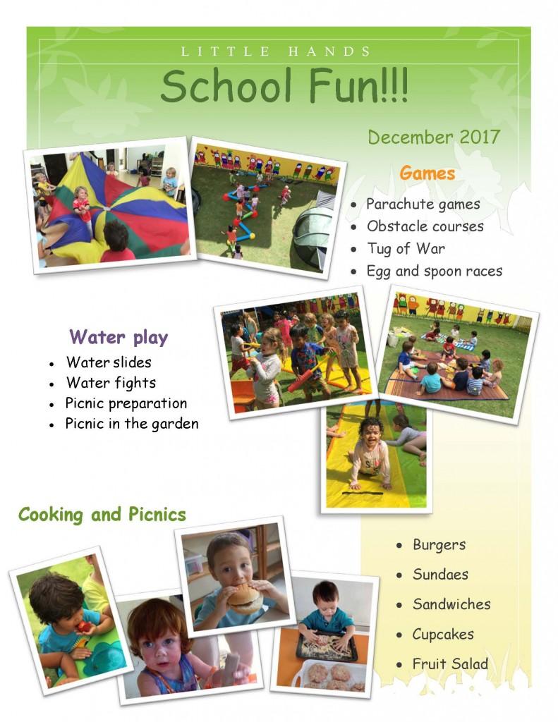 School fun camp Dec 2017_website_Page_1