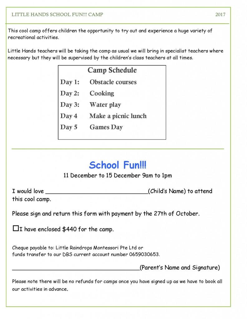 School fun camp Dec 2017_website_Page_2
