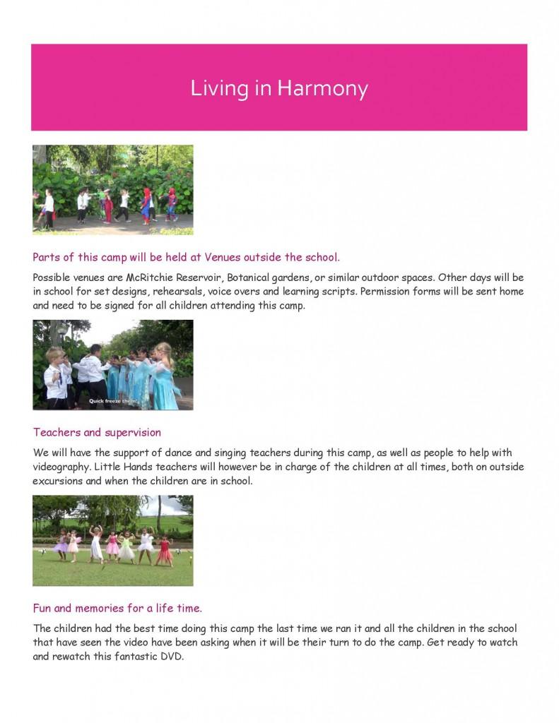 LivingInHarmony&SignUpForm21018_website_Page_2