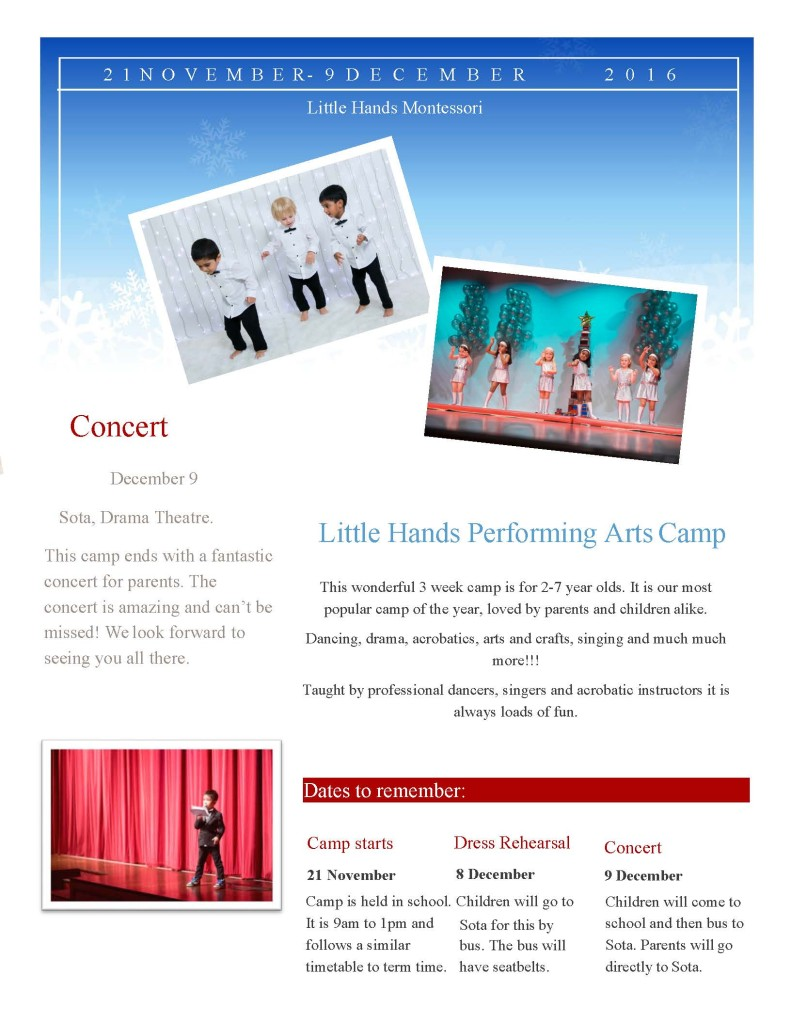 performingartscamp2016_page_1