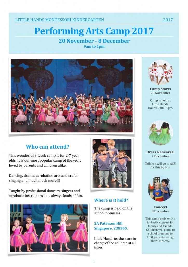 Performing arts camp 2017_website_Page_1