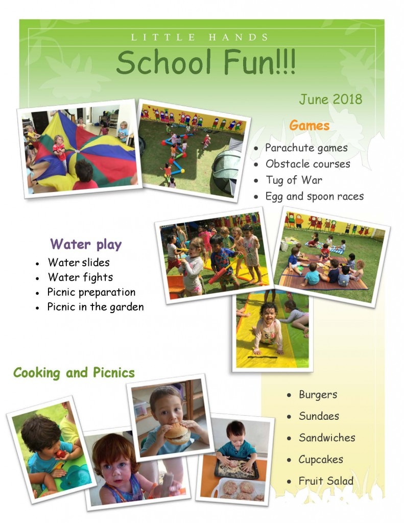 School fun Jun 2018_website_Page_1