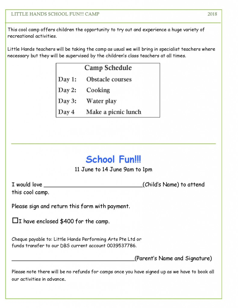 School fun Jun 2018_website_Page_2