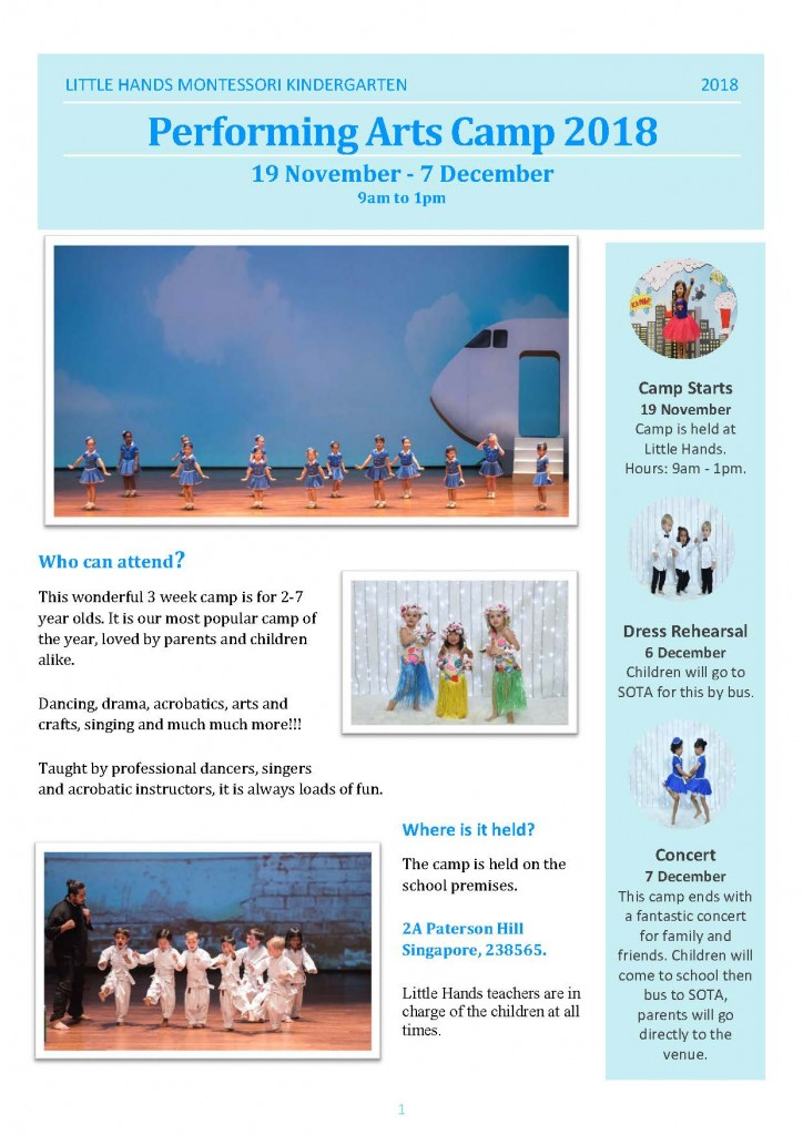 Performing arts camp 2018_Page_1