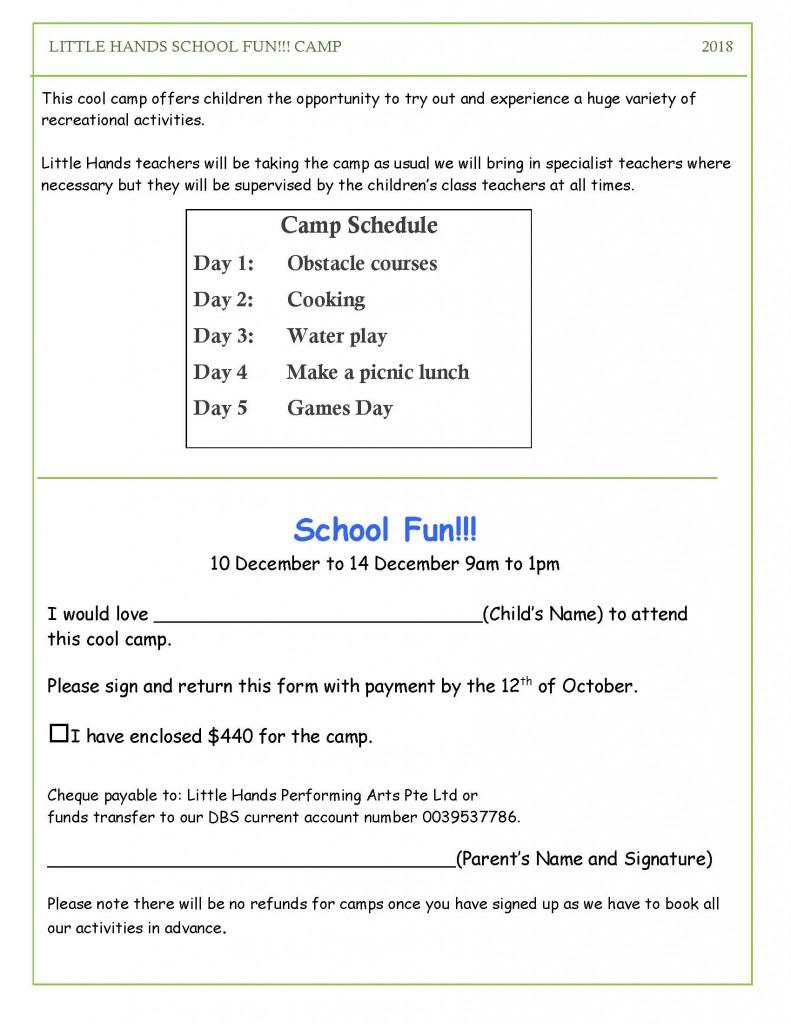 School fun Dec 2018_Page_2